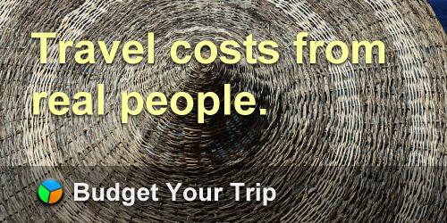 Da Nang Travel Costs & Prices - My Son, Phong Nha Ke Bang National Park, Beaches | BudgetYourTrip.com