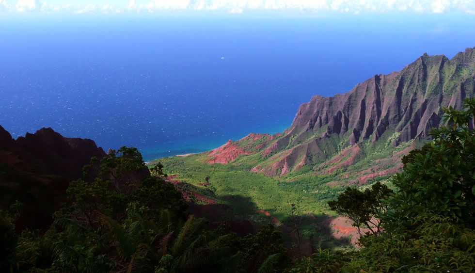 The best boutique hotels on kauai budget your trip for Best boutique hotels kauai