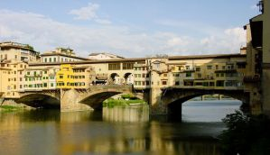 Best Party Hostels in Florence