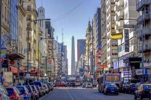 The Best Cheap Tours and Activities in Buenos Aires