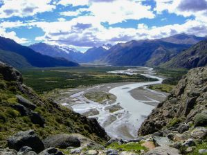 Best Hostels in El Chalten, Patagonia for Solo Travellers and Backpackers