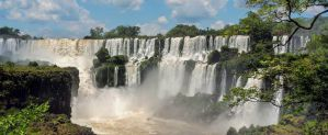Best Hostels in Puerto Iguazu, Argentina for Solo Travellers and Backpackers