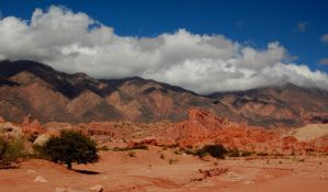 Best Hostels in Salta for Solo Travellers and Backpackers