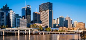 Best Hostels for Solo Travellers, Couples, & Groups in Brisbane
