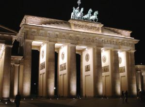 The Best Cheap  Activities and Tours of Berlin