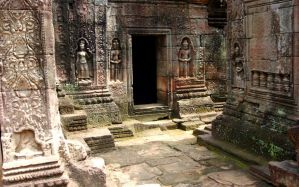 Cheap Angkor Wat Tours and Activities in Siem Reap, Cambodia