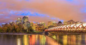 Calgary's 3 Best Hostels