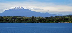 The Best Hostels in Puerto Varas, Chile