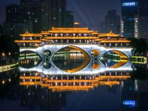 The Best Cheap Tours and Activities in Chengdu, China