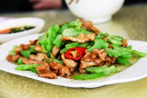 Chengdu's Best Food Tours and Cooking Classes