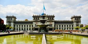 Cheap Tours and Activities in Guatemala City