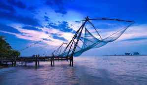 The Best Hostels in Cochin and Kerala