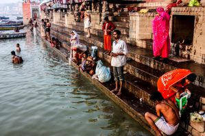 Best Hostels in Varanasi for Solo Travellers, Female Travellers, and Couples