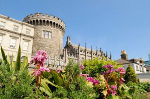 Best Hostels for Solo Travellers & Couples in Dublin, Ireland