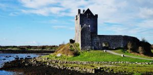 Best hostels in galway ireland for solo travellers couples and best hostels in galway ireland for solo travellers couples and groups solutioingenieria Choice Image