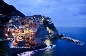 Cheap Tours and Activities in Cinque Terre, Italy (Vernazza, Montorosso, Riomaggiore)