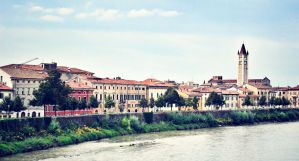 The Best Hostels in Verona for Students and Backpackers