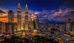 Best Hostels in Kuala Lumpur, Malaysia for Solo Travellers, Couples, and Groups