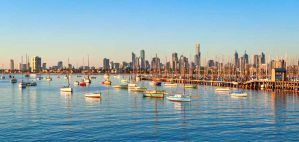 The Best Alternative Cruise Shore Excursions in Melbourne (On Your Own)