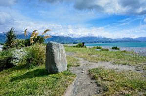 The Best Hostels in Kaikoura for Backpackers, Solo Travellers, and Couples