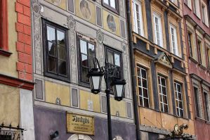Best Hostels for Solo Travellers in Warsaw