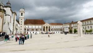 Best Hostels in Coimbra, Portugal for Backpackers, Solo Travellers, and Groups