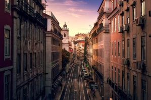 The Best Chea Day Trips from Lisbon