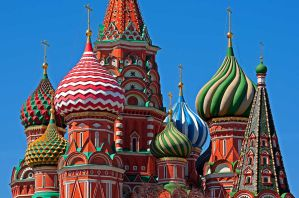 Best Hostels for Solo Travellers in Moscow
