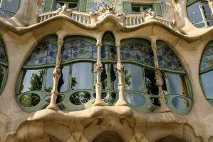 Barcelona Hostels Near Las Ramblas