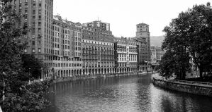 Best Hostels in Bilbao, Spain for Groups, Students, or Solo Travellers