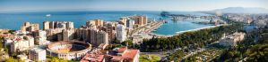 The Best Party Hostels in Malaga