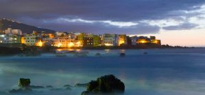 Best Hostels in Tenerife and the Canary Islands for Solo Travellers, Couples, and Groups