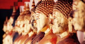 Cheap Tours and Activities for Budget Travellers in Bangkok, Thailand