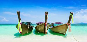 Koh Samui: Cheap Tours, Activities, and Experiences