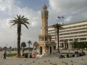 The Best Hostels in Izmir, Turkey