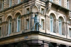 Best Hostels in Liverpool for Solo Travellers, Groups, & Couples