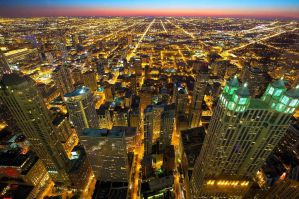 Best Hostels in Chicago for Backpackers, Solo Travellers, and Small Groups