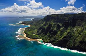 The Best Party Hostels in Hawaii