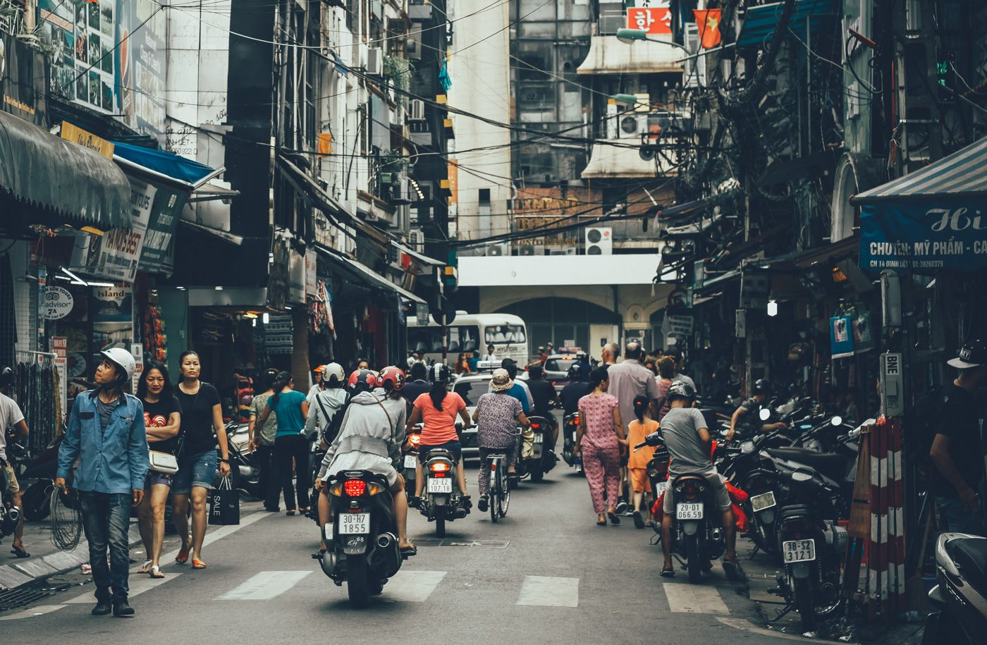 My Vietnam Trip Cost: How Cheap Is Vietnam and Cost To Travel