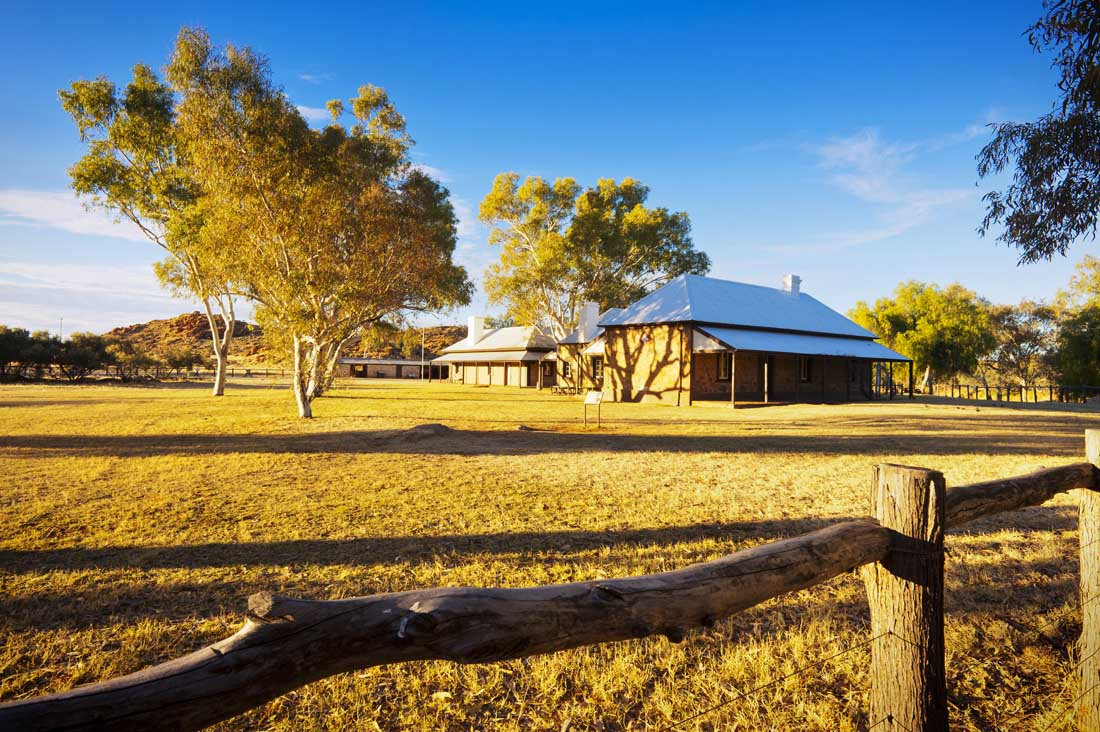 Alice Springs Travel Costs Amp Prices Camel Tours Hot Air