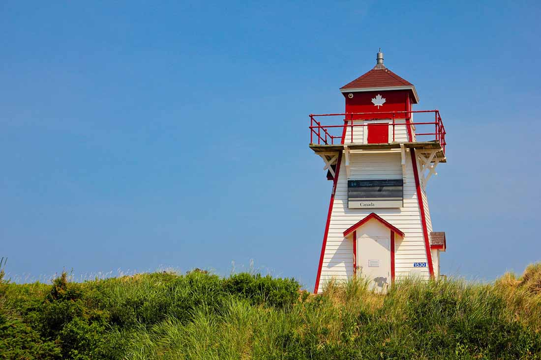 an overview of prince edward island Advocacy description: the staff at clia provides information, referrals and  support to individuals dealing with legal issues please note that they cannot  provide.