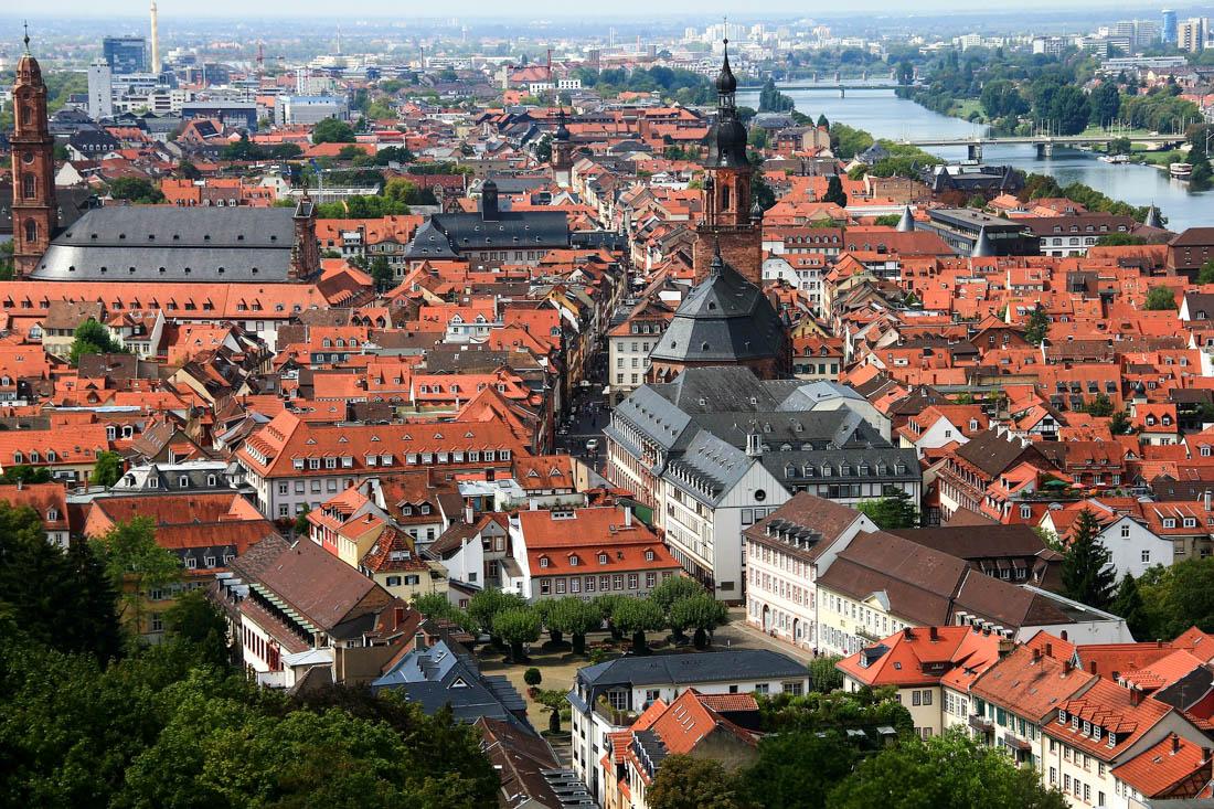 germany travel costs prices oktoberfest castles bratwurst. Black Bedroom Furniture Sets. Home Design Ideas