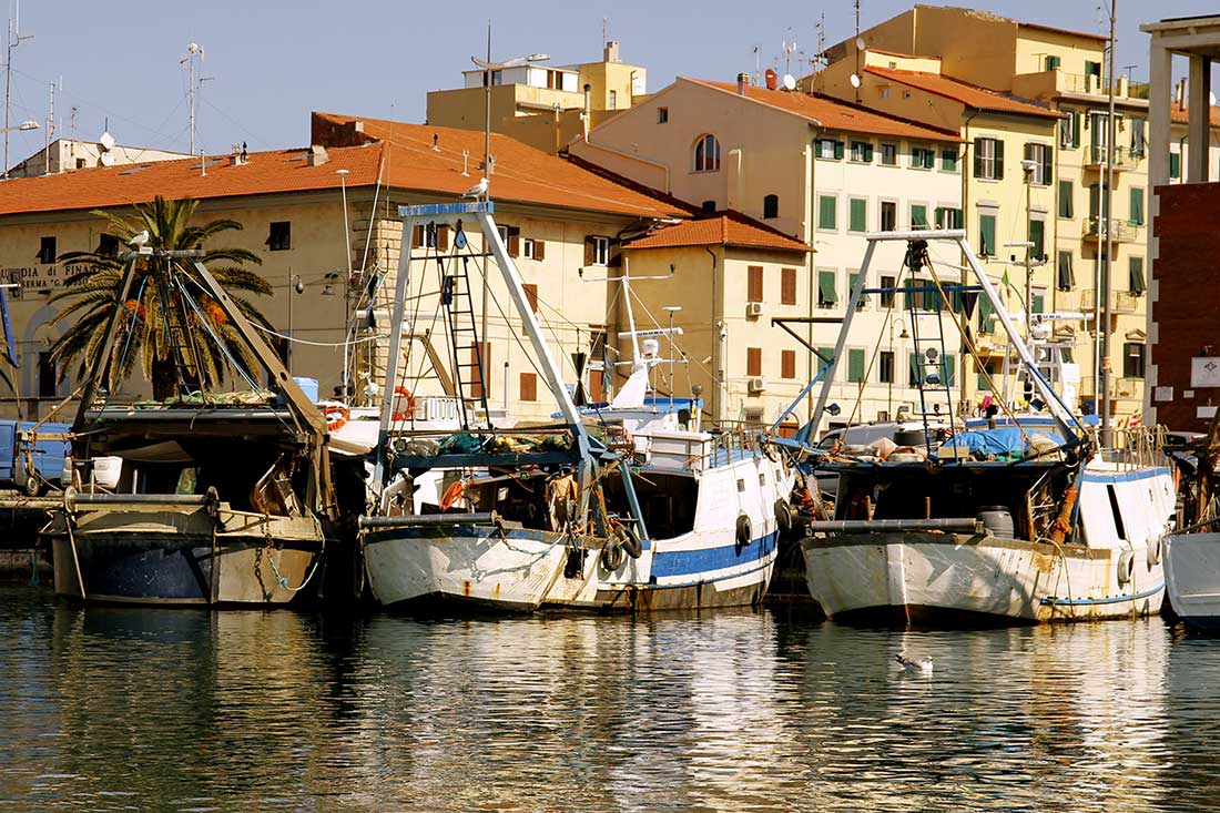 Charming Livorno Travel Costs U0026 Prices   Cruise Ships, Excursions U0026 Tours |  BudgetYourTrip.com