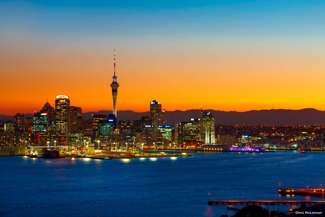 Cheap Hotels Auckland Airport