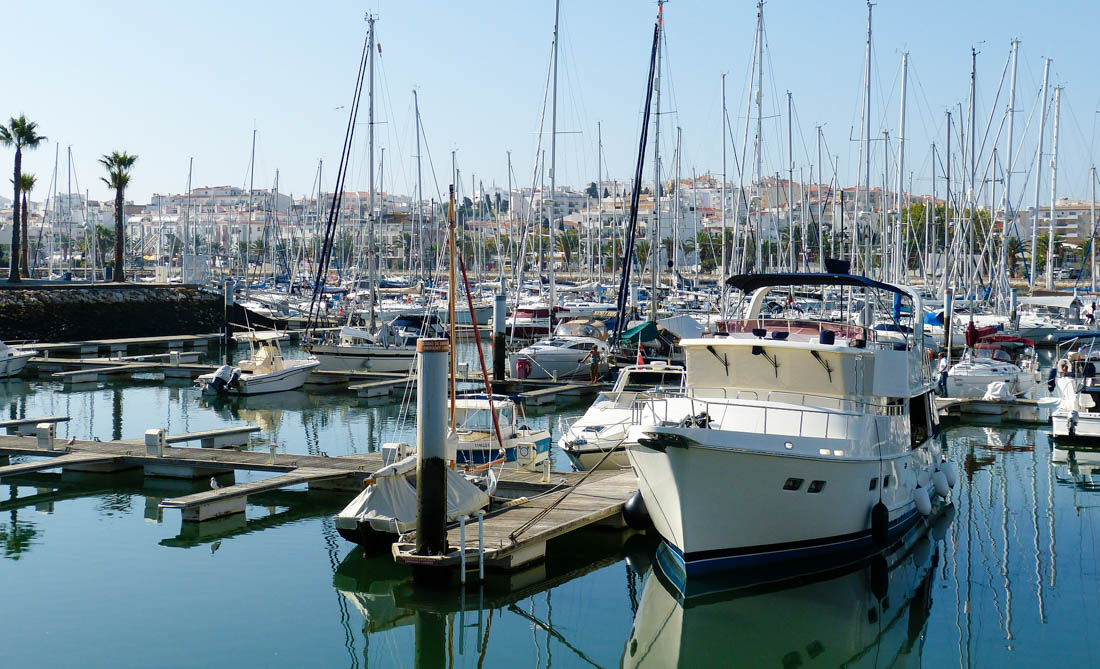 Lagos travel costs prices beaches shopping dining - Tourist office lagos portugal ...