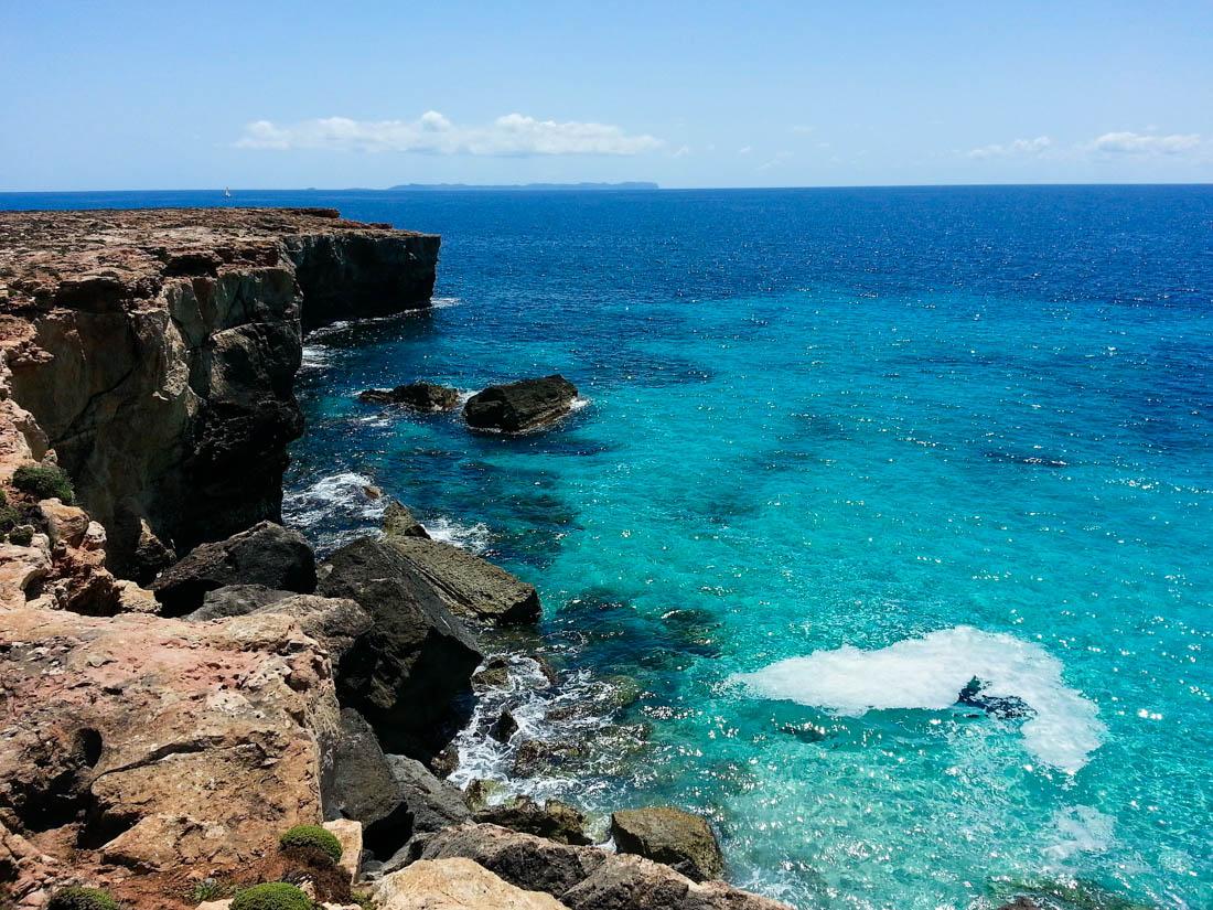 The Top 5 Beaches In Mallorca For Summer Sun