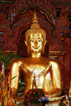 Chiang Mai Travel Cost Guide