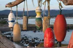 Boat Buoys