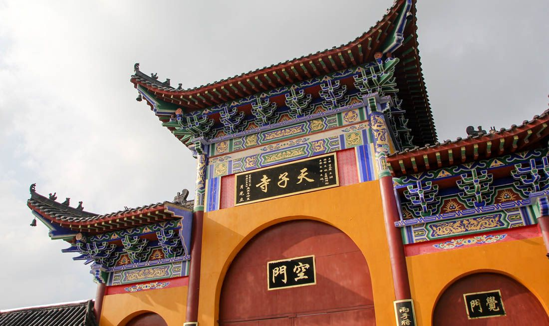 The Best Hostels in Nanchang for Backpackers, Couples, and ...