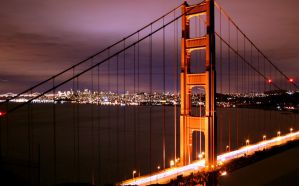 Luxury Boutique Hotels in San Francisco
